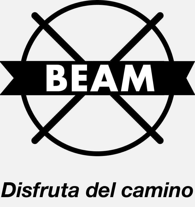BEAM2slogan