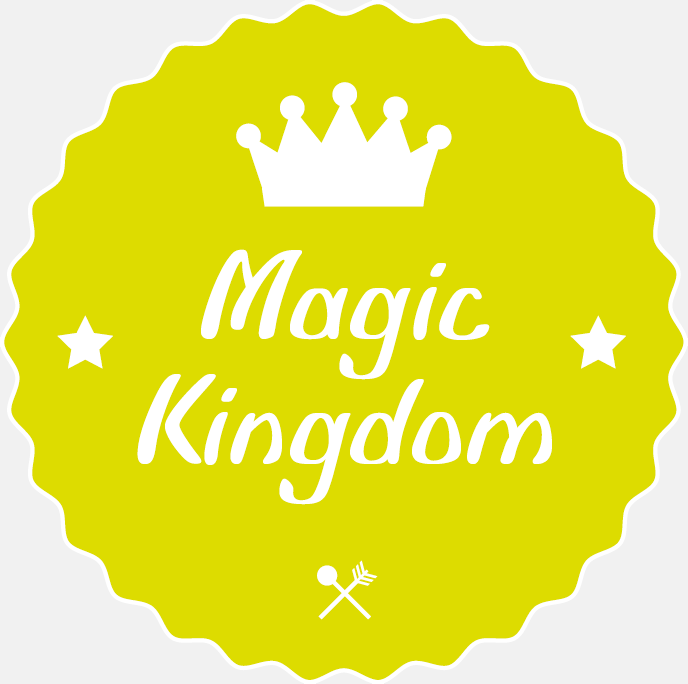 logo magic6