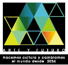 Arte y Futuro